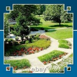 1 space, Rest Haven Memorial Park, Cincinnati, Ohio, includes vault/interment