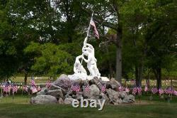 2 Burial Plots in the peaceful setting of Knollwood Memorial Park