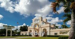 2 Cemetery Plots Double Depth Companion Miami Memorial Park