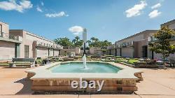 2 Cemetery Plots in Woodlawn Memorial Park Orlando, FL