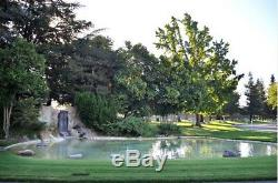 2 Cemetery Sites (double niche for ashes) East Lawn Elk Grove Memorial Park, CA