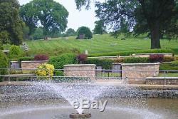 2 Choice Cemetery Plots for sale- National Memorial Park, Falls Church, Virginia