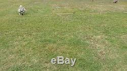 2 Grave Sites in Woodlawn Memorial Park Greenville, SC $2500 each OBO