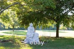 2 full size Cemetary Plots in Knollwood Memorial Park's Garden of the Gethsemane