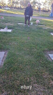 3 Burial Plots in Oak View Memorial Park. Cemetery and Crematorium. 3000 per lot