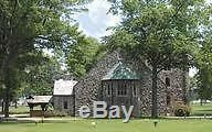 4 Burial Plots located in Restland Memorial Park, East Hanover NJ