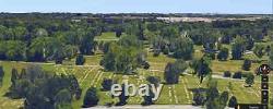 4 plots Memoral Park/Park Lawn Kansas City, MO 8251 Hillcrest Rd