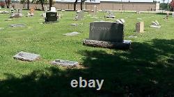 5 Cemetery Plots For Sale. Dallas Texas. Grove Hill Memorial Park