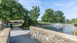 5 Choice Mausoleum Cemetary/Burial Plots, National Memorial Park, Falls Church VA