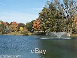 5 Grave Cemetery Plots St Joseph Valley Memorial Park South Bend Notre Dame IN