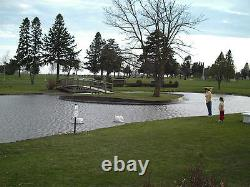 6 Cemetery Plots, Memorial Park Cemetery, Mason City, Iowa