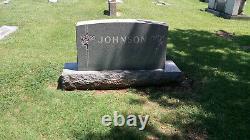 7 (adjacent) Cemetery Plots For Sale. Dallas Texas. Grove Hill Memorial Park