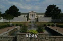 Acacia Park Cemetary, 7800 W. Irving Park, Norridge 1 Cemetary Burial Plot