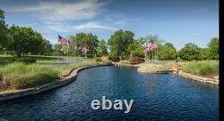 BURIAL PLOT Memorial Park Cemetery Memphis, Tennessee Tenn TN
