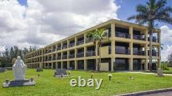Burial Plot Woodlawn Park West 140001 N. W. 178th Street, Miami