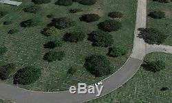 Burial Plots Cemetery Plots (2) Oakdale Memorial Park Glendora California