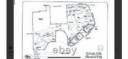Burial Plots Sylvania Hills Memorial Park, Rochester PA