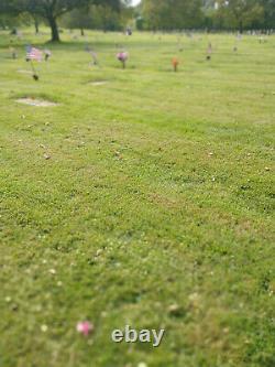 Burial Plots at Cedar Hill Memorial Park Allentown, PA