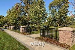 CEMETERY PLOT in Memorial Park Cemetary, Skokie, Illinois
