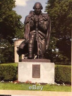CEMETERY PLOTS (2) in George Washington Memorial Park in Paramus New Jersey