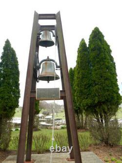 Cemetery Lots, Meadowridge Memorial Park, Elkridge MD