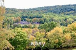 Cemetery Plot 50% OFF! Rose Hills King David Memorial Park Putnam Valley, NY