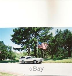 Cemetery Plot For Sale Skylawn Memorial Park, Hiway 92 & Skyline Blvd 94402