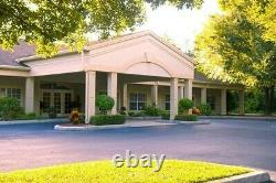 Cemetery Plot Serenity Meadows Memorial Park, Riverview, Florida 33578