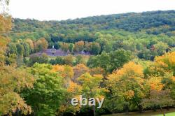 Cemetery Plot for Sale Rose Hills Memorial Park Putnam Valley, NY- MUST SELL