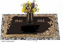 Cemetery Plots $2000 ea Garrett-Hillcrest Memorial Park, Waynesville, NC