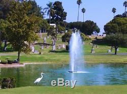 Cemetery Plots, Inglewood Park Cemetery, Los Angeles CA