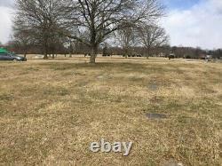 Cemetery Plots Moreland Memorial Park Cemetery