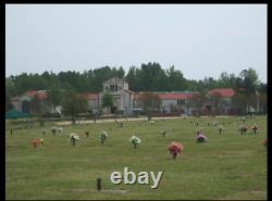 Cemetery Plots -Sharon Memorial Park, Charlotte, North Carolina (4 Plots)