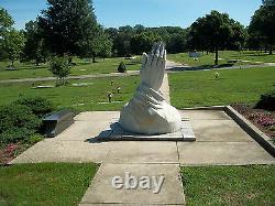 Cemetery Plots at Meadowridge Memorial Park Elkridge, MD