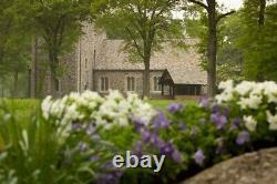 Cemetery plot (2 graves) for sale in Restland Memorial Park, East Hanover, NJ