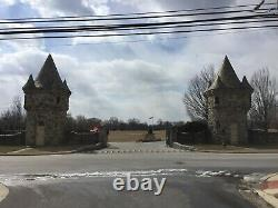 Cemetery plots for sale Moreland Memorial Park Cemetery, Maryland