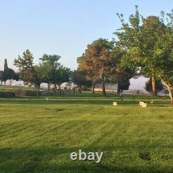 Desert Lawn Memorial Park Cemetery Plots for sale 2 plots ($2,250 each)
