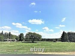 Family Plots Cedar Lawns Memorial Park, two plots Dignity Memorial Nation wide