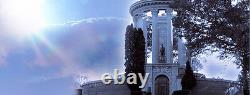 Fantastic Deal (2 For 1) Jefferson Memorial Park Pittsburgh, Pa. 15236