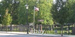 For sale. Three cemetery plots. St. Joe Valley Memorial Park, Granger, IN