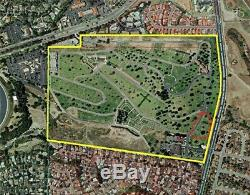 Green Hills Memorial Park Internment For Two Plot Rancho Palos Verdes