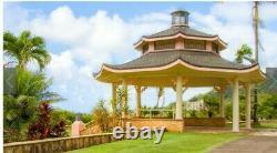 Hawaiian Memorial Park Cemetery funeral plot for two-ocean view sec-Kaneohe Oahu