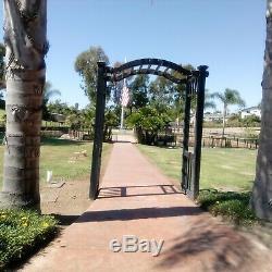 La Vista Memorial Park & Mortuary San Diego, CA -Cemetery Plot (Single Casket)