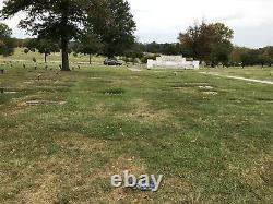 Meadowridge Memorial Park Burial Plots