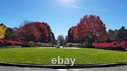 Pinelawn Memorial Park Cemetery Grave Space plot prime loc. Withbronze plaque