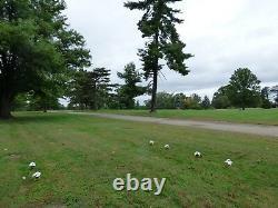 Price reduced! 6 Cemetery Plots-Rest Haven Memorial Park-Blue Ash/Cincinnati, Ohio