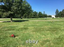 Priced to sell! 2 plots at Maryland National Memorial Park Laurel, Maryland