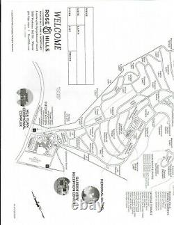 Single burial plot, cemetery plot, rose hills memorial park, California
