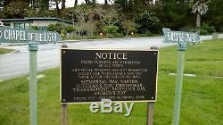 Skylawn Memorial Park San Mateo, California Cemetery Plot