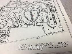 Sunset Memorial Park, Grave Site, Section 35, Lot 10, Grave Site # 2